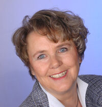 Andrea Lehr-Rütsche